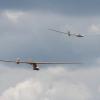 1dfh-segelflugmesse-22072012-043