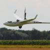 1dfh-segelflugmesse-22072012-046