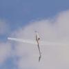 1dfh-segelflugmesse-22072012-066