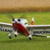 1dfh-segelflugmesse-22072012-074