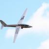 1dfh-segelflugmesse-22072012-075
