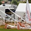 1dfh-segelflugmesse-22072012-083