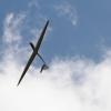 1dfh-segelflugmesse-22072012-097