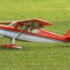 1dfh-segelflugmesse-22072012-100