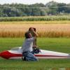 1dfh-segelflugmesse-22072012-106