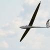 1dfh-segelflugmesse-22072012-110