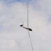 1dfh-segelflugmesse-22072012-111