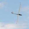1dfh-segelflugmesse-22072012-112
