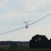 1dfh-segelflugmesse-22072012-113