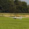 1dfh-segelflugmesse-22072012-127