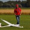 1dfh-segelflugmesse-22072012-130