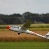 1dfh-segelflugmesse-22072012-132