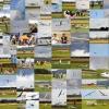 Segelflugmesse beim LSV-Schwabmünchen 22.07.2012