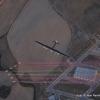 Solar Impulse 2 lands in Spain