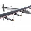 Solar Impulse 2,