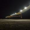 20120621_crossingfrontiers_2ndflightrabat-ouarzazate_jrevillard-53_thumb