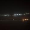 20120605_crossingfrontieres_flightmadrid_rabat_fredmerz_SolarImpulse