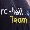 Sommertreffen rc-heli.de 31.07.2010