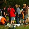 rc-heli.de Sommertreffen beim MFC-Dietzenbach