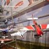 Spielwarenmesse 2011