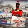 Spielwarenmesse 2013