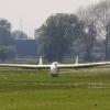 Tag der offenen Tür beim Luftsportverein Erbach e.V.