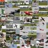Tag der offenen Tür beim Luftsportverein Erbach e.V. 01.05.2011