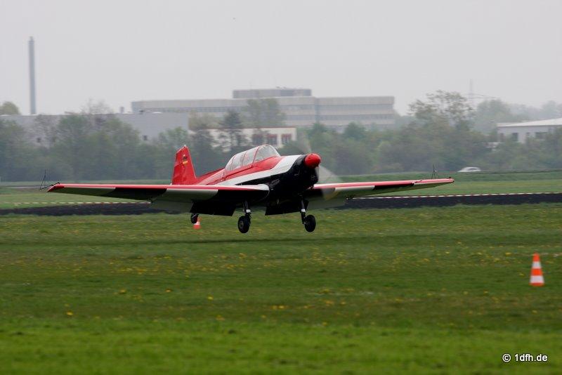 1dfh-erbach-09