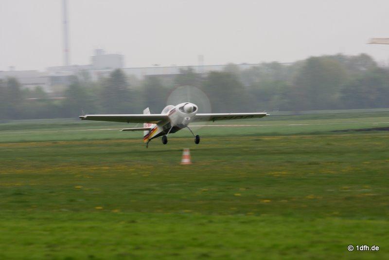 1dfh-erbach-11