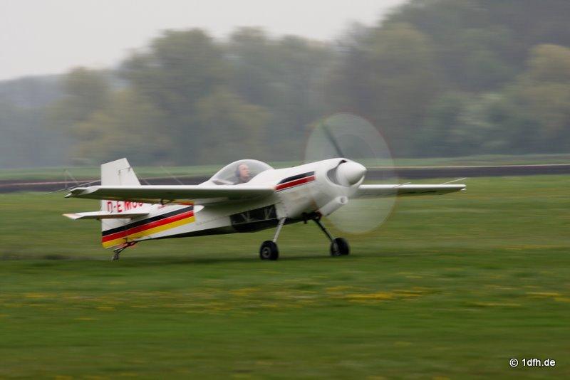 1dfh-erbach-13