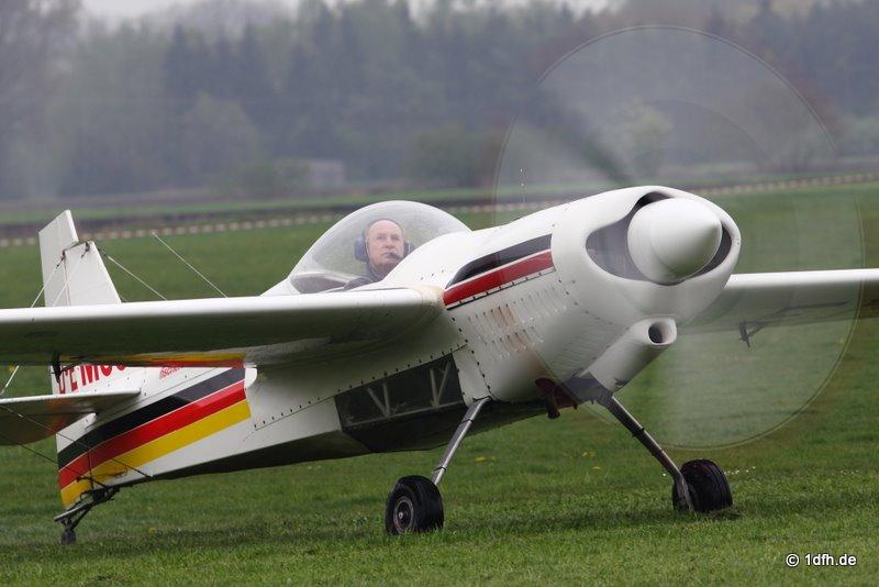 1dfh-erbach-16