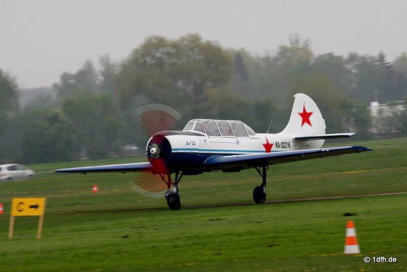 1dfh-erbach-17