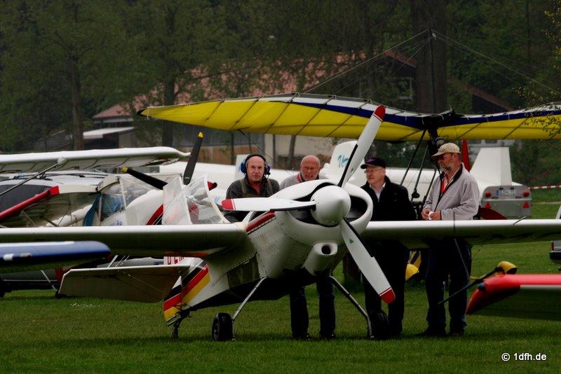1dfh-erbach-19