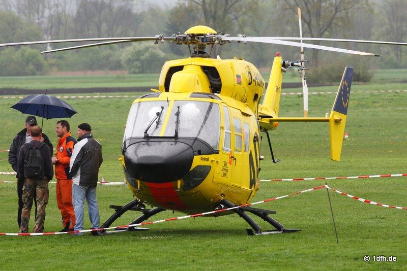 1dfh-erbach-29