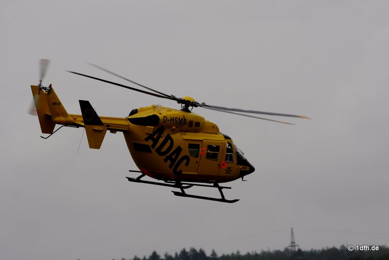1dfh-erbach-35