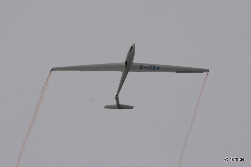 1dfh-erbach-36