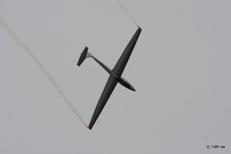 1dfh-erbach-38