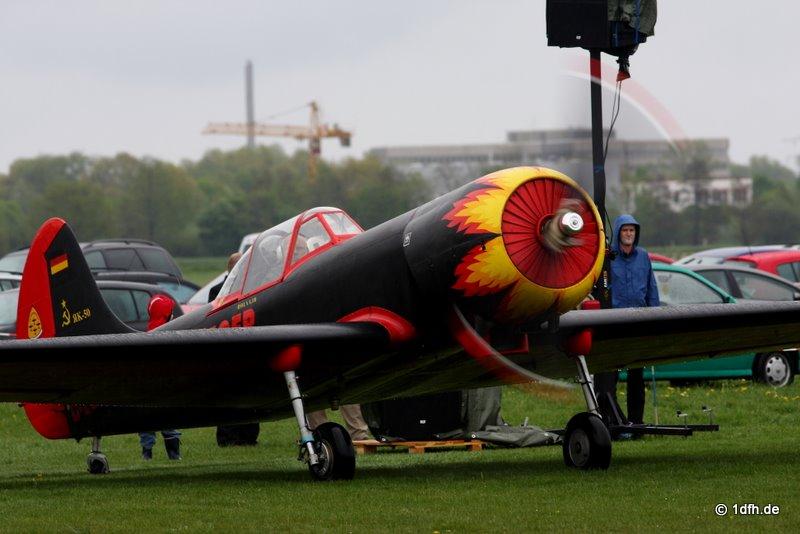 1dfh-erbach-39