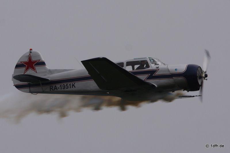 1dfh-erbach-47
