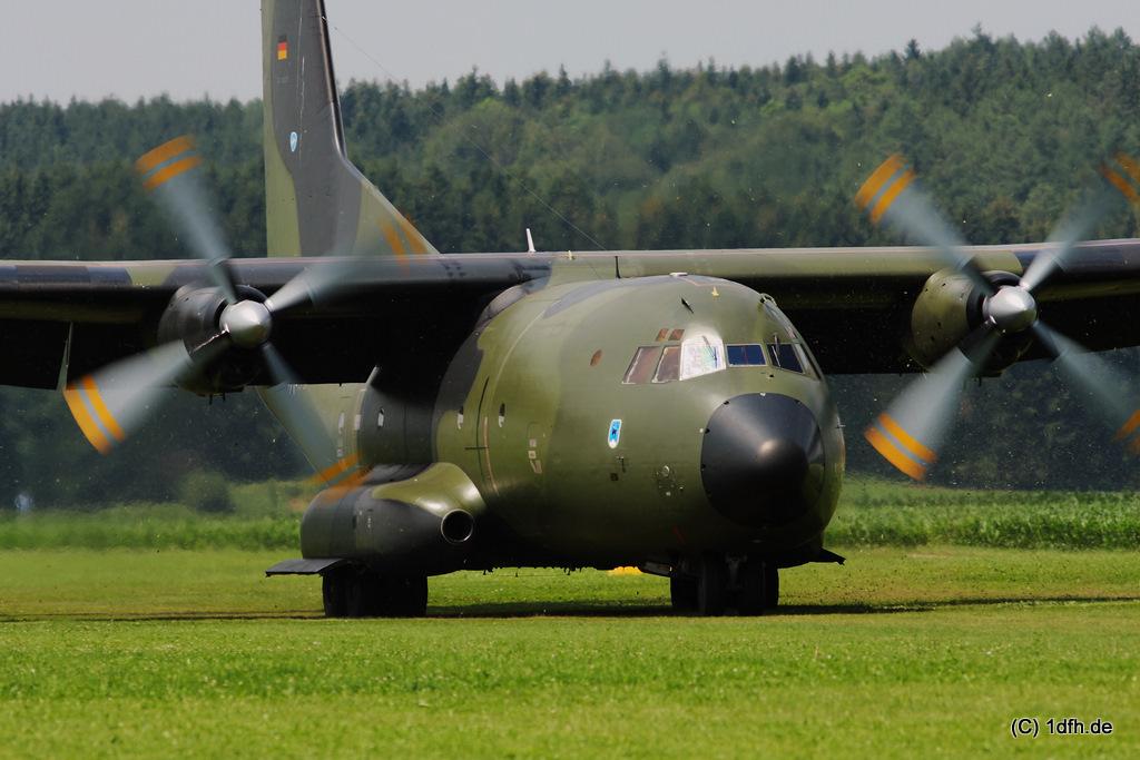 1dfh-tann2009-0003