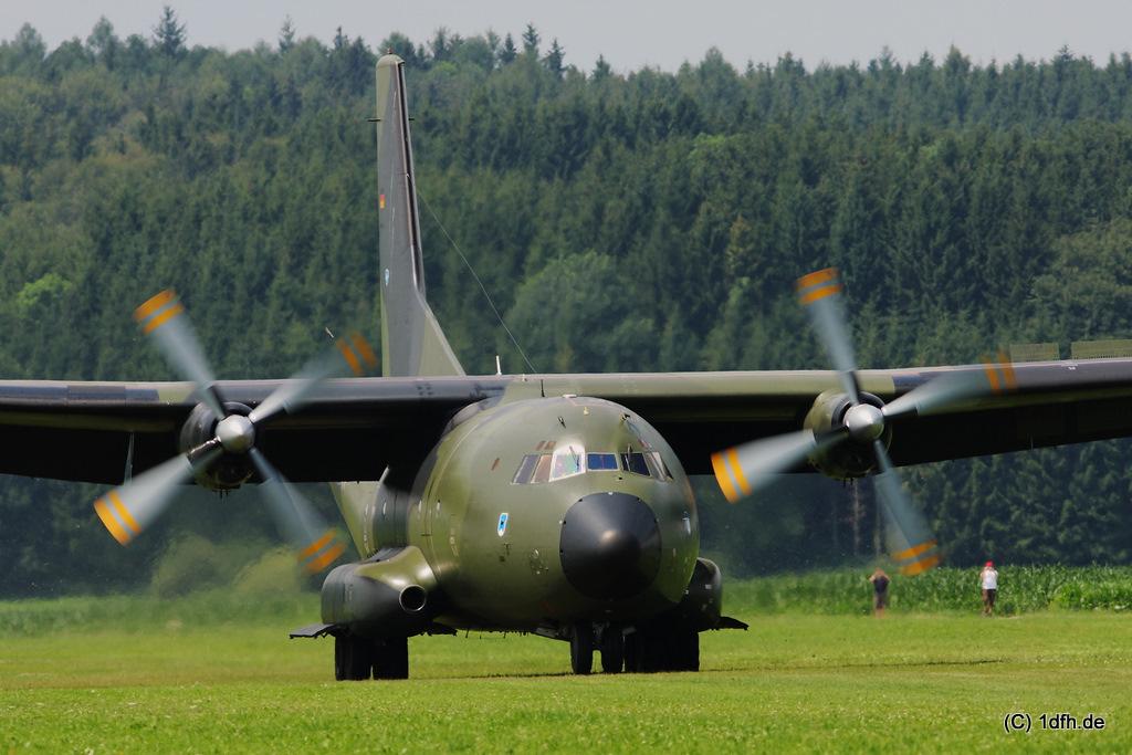 1dfh-tann2009-3