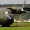 1dfh-tann2009-0005