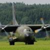 Tannheim 17.07-19.07.2009