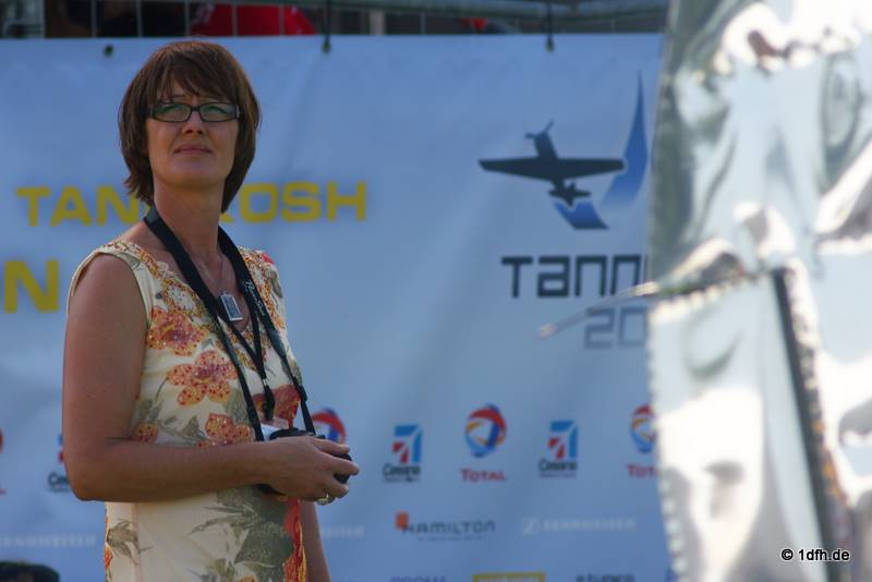 Tannkosh 2011