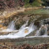 Uracher Wasserfall