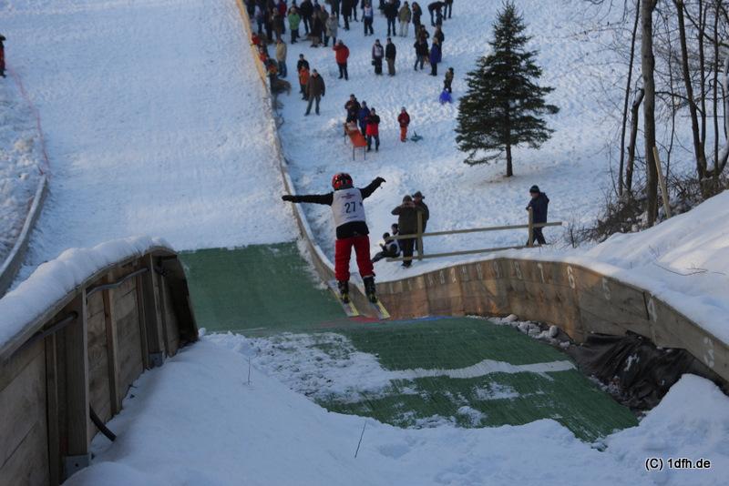 VfL-Pfullingen Skiabteilung