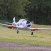 Warbirdtreffen MFG-Dornhan 08.06.2013