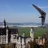 corinna-schwiegershausen-1_drachenflug-wm_c-red-bull-photofiles_daniel-grund