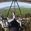 Wings over Neuschwanstein 2010
