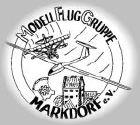 Modellfluggruppe Markdorf e.V.